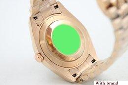 Big Bang Watch Sapphire Australia - watches big bang watch mens watches Mans mechinal watch size Sapphire glass High quality