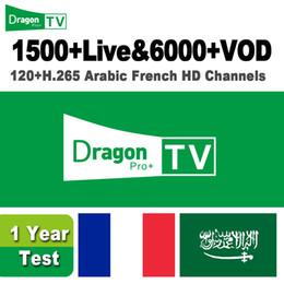 Sport Tv Online Shopping | Sport Free Tv for Sale