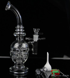 China cheapest JUNE New Glass bong fab egg Bongs original Faberge Egg Water pipe recycler bongs oil rig dabs glass hookahs supplier new glass faberge egg water pipes suppliers