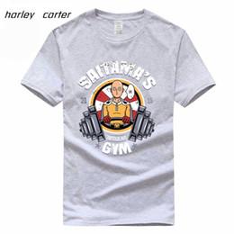 d14eeb3d Mens euro shirts online shopping - Mens luxury brand designer t shirts Euro  Size Cotton Saitama