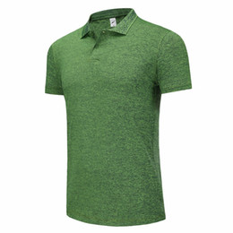 Sportswear T Shirt Badminton Australia - Men Table Tennis Shirt Outdoor Sport Clothing Kit Running t-shirt Sportswear Badminton Soccer Jersey Shirts Clothes