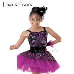 227d8bf3b Adult Ballerina Costumes Australia