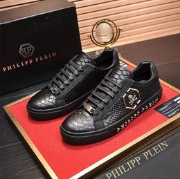 $enCountryForm.capitalKeyWord Australia - Best Mens Luxury Designer Shoes Special leather mens Designer Shoes Fashion mens Shoes Fashion Luxury Couple Casual Shoe