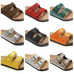 Flat Sandals for Women Criss Cross Summer Ankle Strap Casual Beach Flower Slippers Shoes