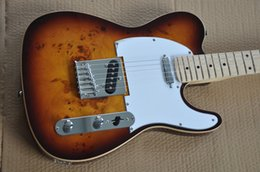 $enCountryForm.capitalKeyWord UK - Brand New Top Quality Custom Shop Mahogany Body Maple Fingerboard Standard Electric Guitar