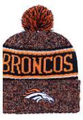 $enCountryForm.capitalKeyWord Australia - Winter Den Beanie Sideline Cold Weather Sport Knit Hat Knitted Wool Adult Bonnet Warm baseball Cap BRONCOS Beanie 02