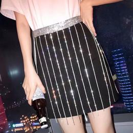 36cf3e4bd Falda Negra Coreana Online | Mini Falda Negra Coreana Online en ...