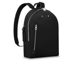 Wholesale M42687 Armand Backpack Men Fashion Backpacks Business Bags Tote Messenger Bags Softsided Luggage Rolling Bag