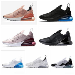 Discount bruce lees shoes - World Cup Champion France Bruce Lee Teal Triple Black White Hot Punch Photo Blue Mens fashion luxury mens women designer