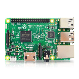 Raspberry Pi Boards Australia | New Featured Raspberry Pi Boards at