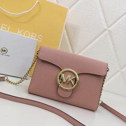 Genuine Leather Bag Design Australia - 2019 Women Fashion Shoulder Bag Genuine Leather And Exquisite Bags Original Design Handbags