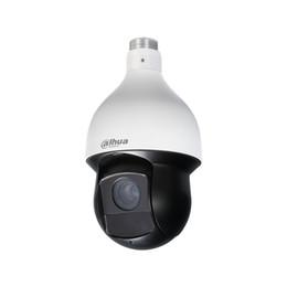 $enCountryForm.capitalKeyWord UK - Original dahua 2MP SD59225U-HNI 25x Starlight IR PTZ Network Camera Speed dome Starlight IR distance 150m Support PoE+