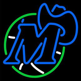 $enCountryForm.capitalKeyWord Australia - Electronic Components & Supplies Flex Tube M Word Logo Neon Sign Decor Club Window Bontique Pub Bar