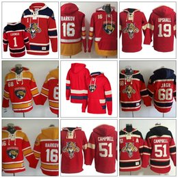 jersey hockey campbell 2019 - Men s Florida Panthers 68 jagr 51 Brian  Campbell 1 Roberto Luongo 96fa85a4f