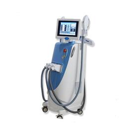 $enCountryForm.capitalKeyWord UK - 2019 New OPT SHR hair removal machine ipl skin rejuvenation machine Elight IPL laser