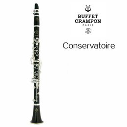 shop b clarinet uk b clarinet free delivery to uk dhgate uk rh uk dhgate com