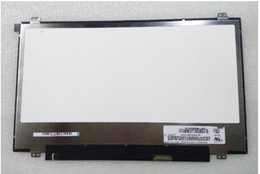 "Asus Vivobook 15.6/"" S500C Laptop LED Glossy Screen LTN156AT30 L01"