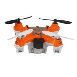 $enCountryForm.capitalKeyWord Australia - X-1506 Drone 2.4G 4CH 6-Axis Mini RC Gyro Quadcopter Helicopter No Camera Helicopter Headless Drone MIni RC toys
