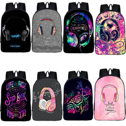 back packs teenager Australia - Canvas Backpack Teen College high School Bag for Teenager Boy schoolbag Black men Back pack Kids Book Bag