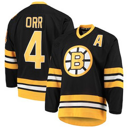 2019 Men s David Pastrnak NHL Hockey Jerseys Brandon Carlo Winter Classic  Custom ice hockey Authentic jersey All Stitched 2018 Player blank 57f52b598
