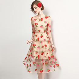 e3259e13e Vestido De Pista Xl Online | Vestido De Pista Xl Online en venta en ...