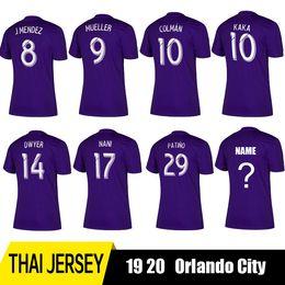 Customized Footballs Australia - Customized soccer jerseys Thailand football jerseys Sports football shirt MEN WOMEN KIDS jersey