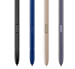 SamSung note touch Screen online shopping - For Samsung Note Pen Active Stylus S Pen Note Stylet Caneta Touch Screen Pen for Mobile Phone Galaxy Note8 S Pen N950F N950FD N950U