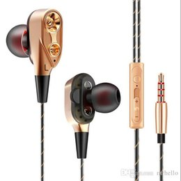 $enCountryForm.capitalKeyWord Australia - CK8 Mini wired In-ear double-motion running game music headphones headphones for phone Sport Earphones Headset Earbud auriculares