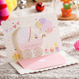 Luxury Birthday Invitation Cards Online Shopping