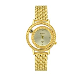 $enCountryForm.capitalKeyWord UK - 2019 Top Brand Luxury Watches Women Popular Quartz Diamond Leather Bracelet Female Ladies Dress Wrist watch Creative Gift 4EA