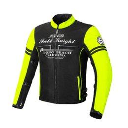 $enCountryForm.capitalKeyWord Australia - Star Knight 2018 new summer motorcycle locomotive racing outdoor cycling jacket SKJ-803