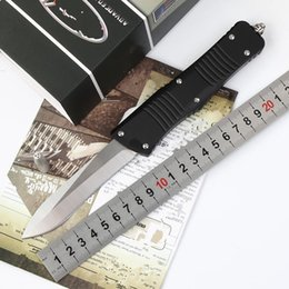$enCountryForm.capitalKeyWord NZ - combat dragon snake D2 double action tactical self defense folding edc knife camping knife hunting knives xmas gift PD00