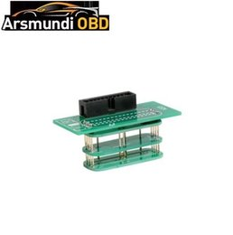 $enCountryForm.capitalKeyWord NZ - Free Shipping Best Quality YANHUA Mini ACDP N55 Integrated Interface Board (without Mini ACDP)