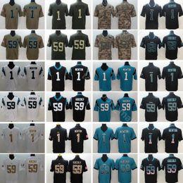 buy online 778e2 b3c98 Black Salute Service Jersey Online Shopping | Black Salute ...