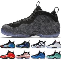 778f34fd31c63c Alternate Galaxy 1.0 2.0 Olympic Penny Hardaway Black Metallic Gold Mens  Basketball Shoes foams one men sports sneakers designer trainers