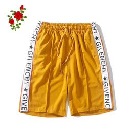 Really Dresses UK - The latest version is really high quality Men's shorts casual pants Summer dress Sports and leisure Beach pants large size