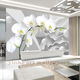 Shop Space Wallpaper Uk Space Wallpaper Free Delivery To Uk
