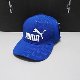 K pop hat online shopping - Mens Snapback Hats BTS Jimin Fashion K Pop Iron Ring Hats Adjustable Baseball Cap GPD82162