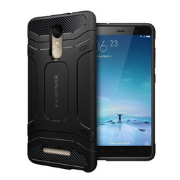 $enCountryForm.capitalKeyWord Australia - 2019 KAPAVER For Xiaomi Redmi Note 3 Back Cover Case Cheap and Affordable Special Offer Mobile Phone Case