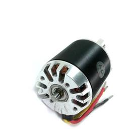 $enCountryForm.capitalKeyWord UK - 3542 Swiss Quality Motor Brushless Outrunner DC motor Strong power supply 1000KV