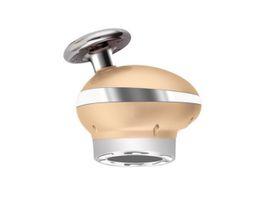 $enCountryForm.capitalKeyWord UK - Elitzia ETRC181 Body Shaper Wrinkle Remover Mini Handhold Vacuum RF Device