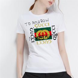$enCountryForm.capitalKeyWord Australia - 2019 Italy Brand Doodling LOGO Luxury Men Summer Shirt Designer T Shirts For Men Fashion tee Tops Printed high quality Short Sleeve