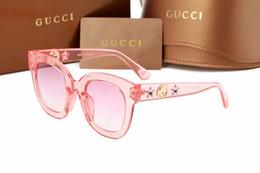 Product Brand Color Australia - Home> Fashion Accessories> Sunglasses> Product detail 2019 wholesale new top brand Vintage Folding fashion club Sunglasses Men Women maste
