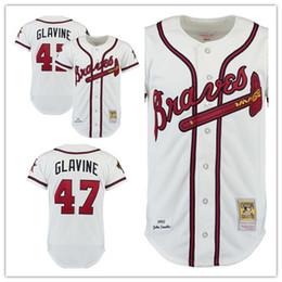 factory price 73395 e541a Atlanta Braves Throwback Jerseys Online Shopping | Atlanta ...