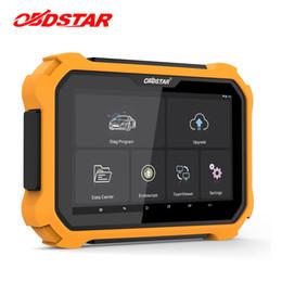 Key Programmer Auto Diagnostic Australia - OBDSTAR X300 DP Plus Auto Key Programmer EEPROM PIC Adapter Immobilizer Odometer Adjustment OBD2 Car Diagnostic Tool X300 PAD2