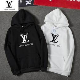 DesigneD hooDeD hooDy online shopping - Newest design Fashion brand Print logo Men Hoodies casual Men hooded Funny printing Hoodies Sweatshirt Male Hoody Jackets