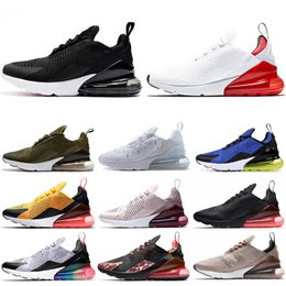 $enCountryForm.capitalKeyWord NZ - Brand CACTUS Black White Red Air Cushion Running Shoes mens womens sports sneakers philippines BARELY ROSE pink Habanero Red Athletic Shoes