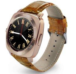 $enCountryForm.capitalKeyWord Australia - X3 Smartwatachs Passometer Bluetooth Smart Watch Man Women Sports Watch With Wireless Smart Bracelet WristBand Support SIM TF Cards