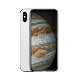 Free video phone online shopping - Goophone XS MAX phone IXS MAX inch Face ID unlocked Wireless Charging Quad Core MT6580 G RAM dual sim