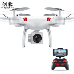 $enCountryForm.capitalKeyWord Australia - Rc Helicopter Quadrocopter Drone Gps Hd Pro 500000 Pixels Camera Selfie Remote Control Mini Rc Drone Toys For Children.